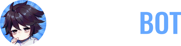 Lawliet Logo